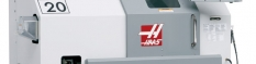 Tokarka CNC Haas GT-20